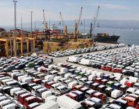 AB'deki önlemler ihracata tehdit