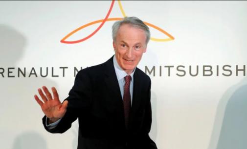 CEO, Fransa Hükümeti'ni suçladı
