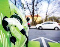 4 otodan biri alternatif yakıtlı