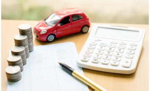 Taşıt kredisi faizleri sıfırlansın çağrısı