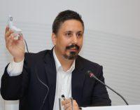 Müthiş Türk çığır açacak