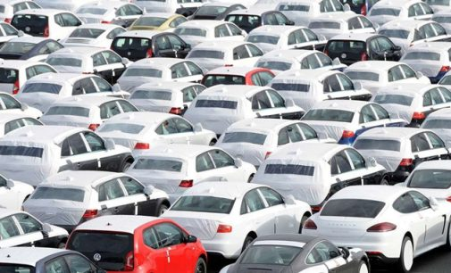 Küresel otomotiv pazarı nasıl etkilenecek?