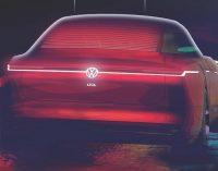 İlk yerli VW otomobil mi ticari mi olacak?