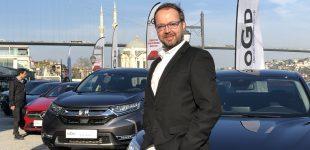 Elon Musk'ın hayali, yerli otomobili nasıl etkiler?