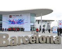 İlk tanıtım Barselona'da, hayaller CES'te