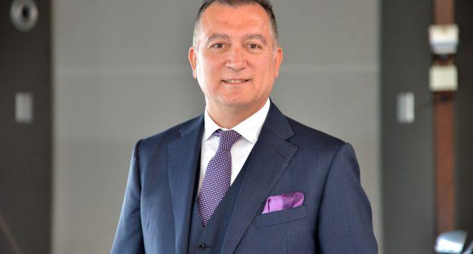 Mercedes Türkiye iki şirkete bölündü