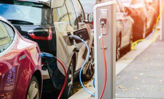 Elektriklinin maliyeti düşüyor