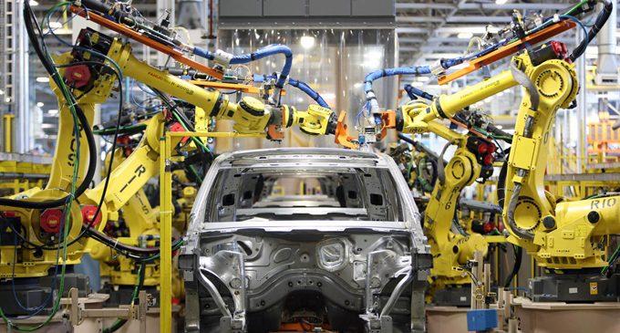 Küresel üretim nasıl etkilenecek?