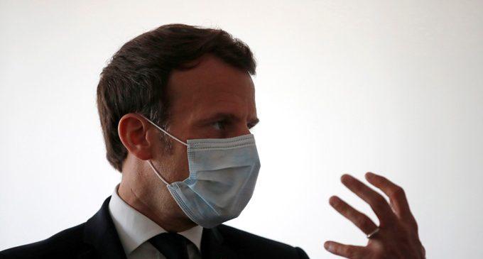 8 milyar euroluk Fransız öpücüğü