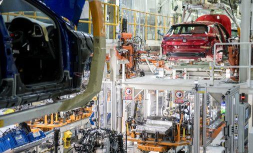 Avrupa'da 3.6 milyonluk üretim kaybı