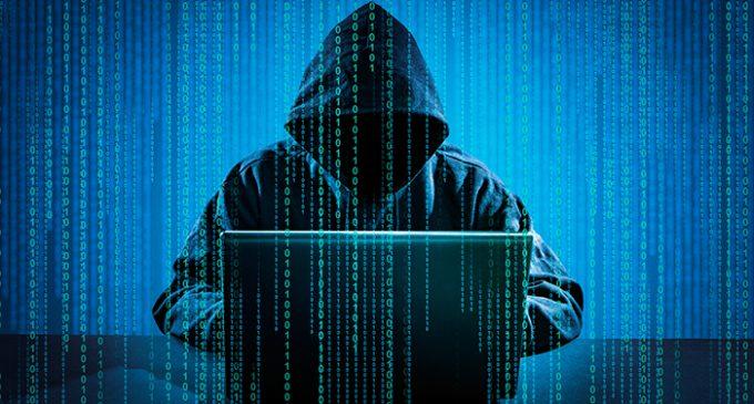 Virüs bitmeden siber saldırı geldi