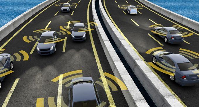 Otonomlar kazaların 3'te birini önleyebilir