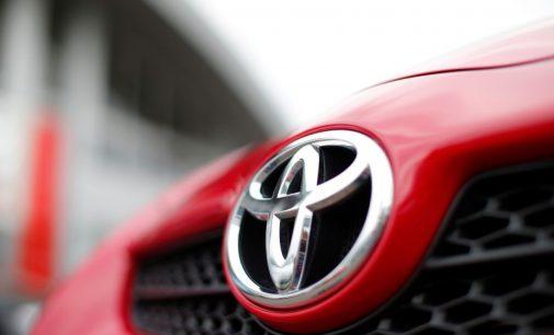 En değerli marka yine Toyota