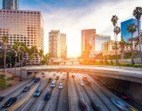 2035'te benzinli-dizel araç yasak