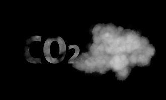 Yeni emisyon kriterleri korkuttu!