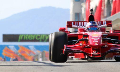 Formula 1'de yeni tarih için görüşüyor