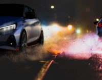 Türkiye imzalı en güçlü otomobil