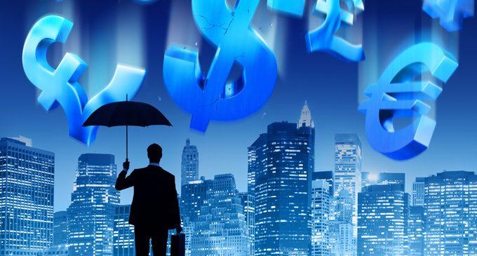 Piyasalar son viraja nasıl girecek?