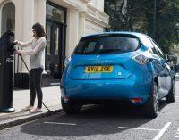 Elektrikli araçlar ne kadar avantajlı?