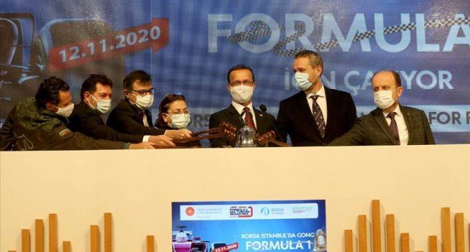 2021 takvimi için Türkiye şanslı