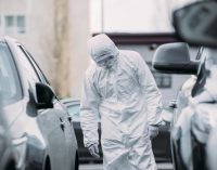 Pandeminin faturası 25 milyar lira
