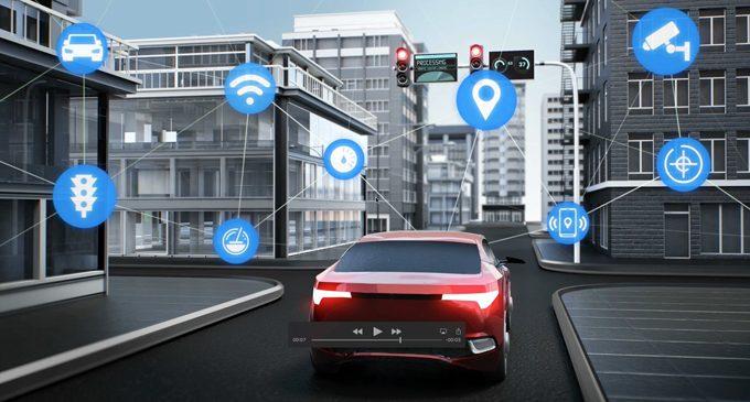 Akıllı teknolojiler İstanbul'da buluşuyor