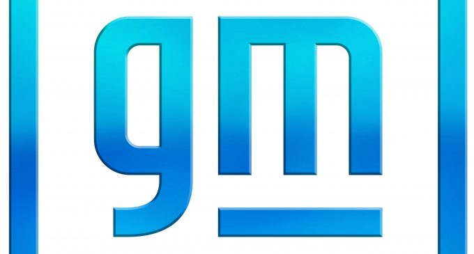Elektrikliye geçişte logosunu yeniledi