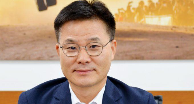 Hyundai Assan'a Kim Başkan oldu