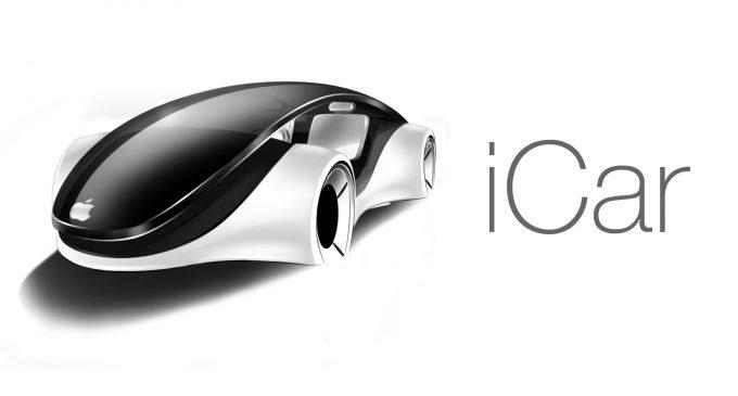 Hyundai, iCar üretimine 2024'te başlıyor