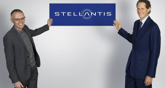 Stellantis ABD'de güçlenmek istiyor