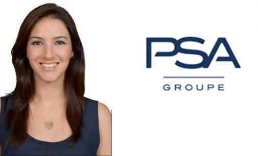 PSA Türkiye'de sürpriz ayrılık