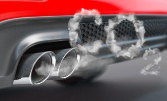 Sentetik yakıt alternatif olur mu?