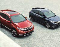 Honda'dan bahar kampanyası