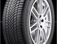 Bridgestone Yılın Seçilmiş Ürünü