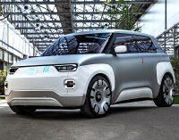 Stellantis'ten üç yeni SUV