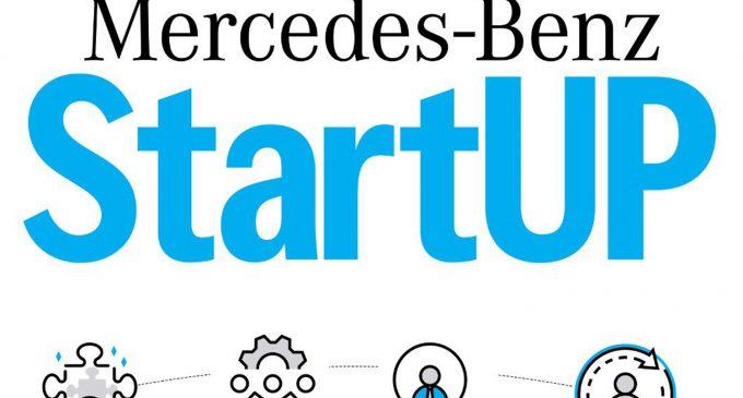 633 start-up yarışacak