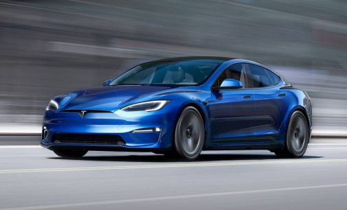 En uzun menzilli Tesla projesi iptal