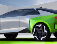 Opel'in elektrikli stratejisi ne?