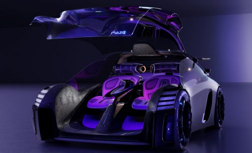 Geleceğin mobilite vizyonu