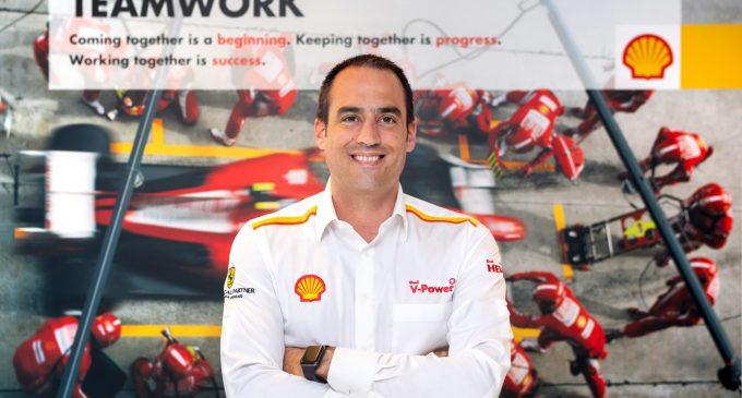 F1 deneyimini müşteriye sunuyor