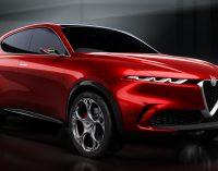 Her yıl yeni bir Alfa gelecek