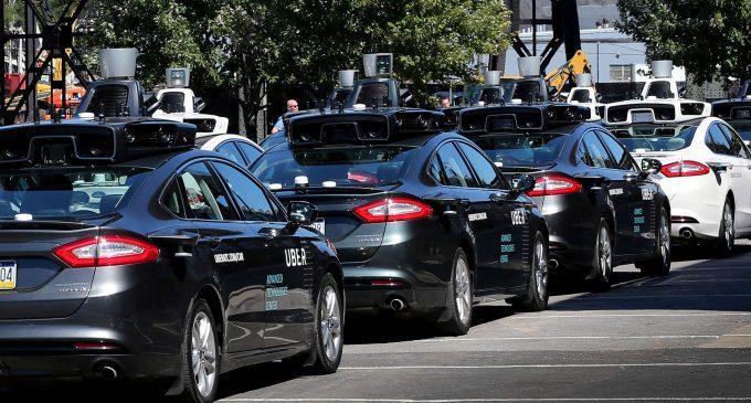 Araç paylaşımı kirliliği artırır mı?